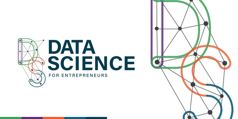 The Nuts and Bolts of Data Science for Social Innovators and Entrepreneurs