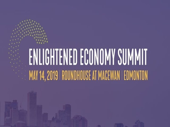 Enlightened Economy Summit